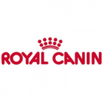 Royal_Canin_Logo-150x150