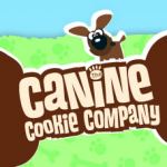 canine-cookie-150x150