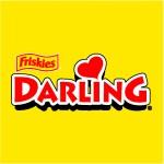 darling-logo-2-150x150