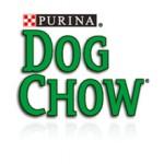 dogchow_logo-150x150