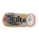 elite-cat-food-150x150