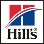 hills-dogs-food-150x150