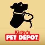 kirby-s-150x150