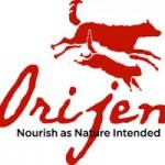 orijen-logo-150x150