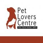 pet-lovers-centre-150x150
