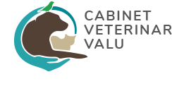 Cabinet Veterinar Valu